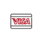 Prenotare il viaggio in Perù: Visa