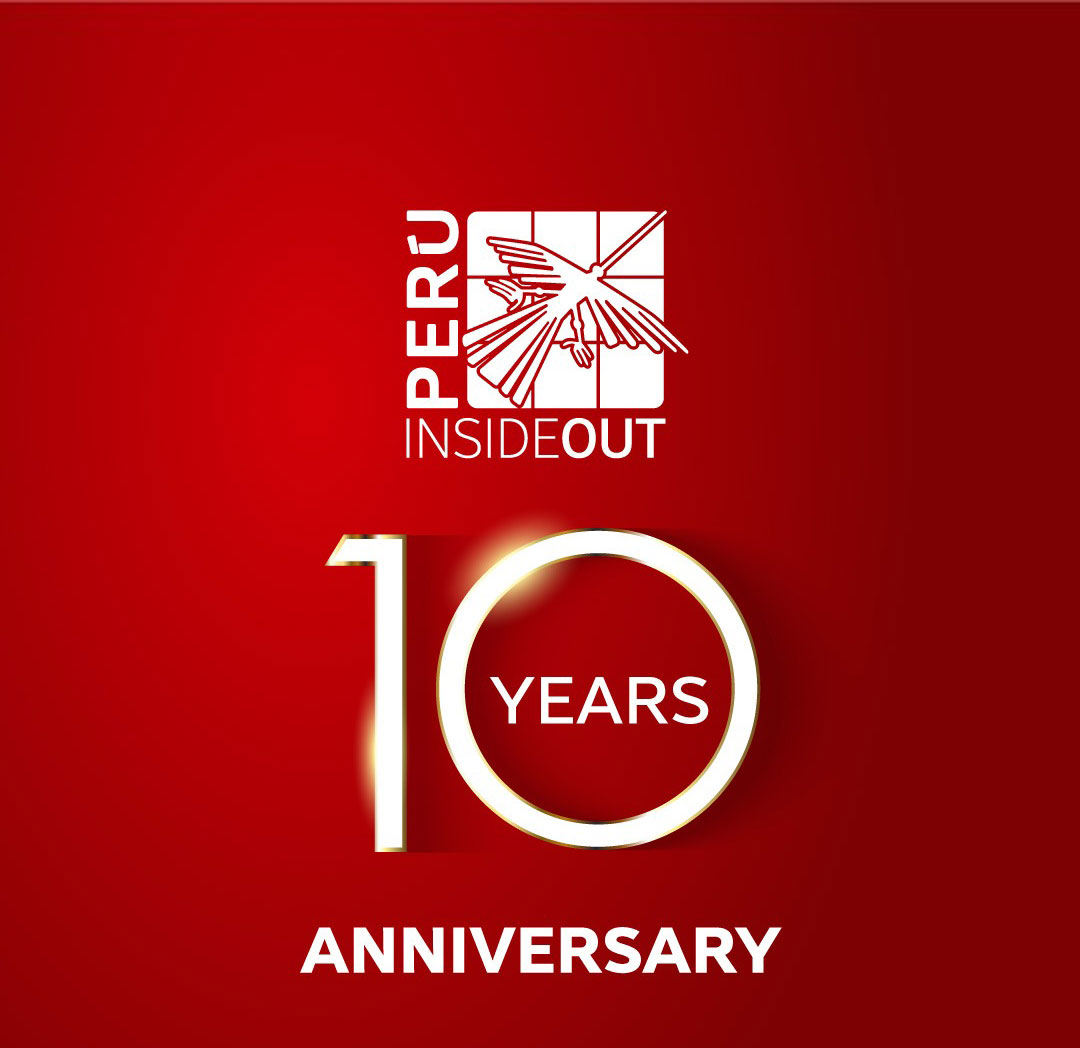 Your testimonial with the tour operator - Reviews | Perù InsideOut