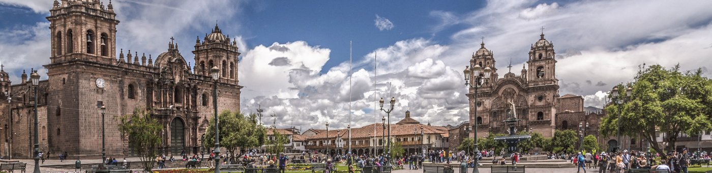 Tours to Peru Special Offers: Cusco – Lake Titicaca – Special Offer