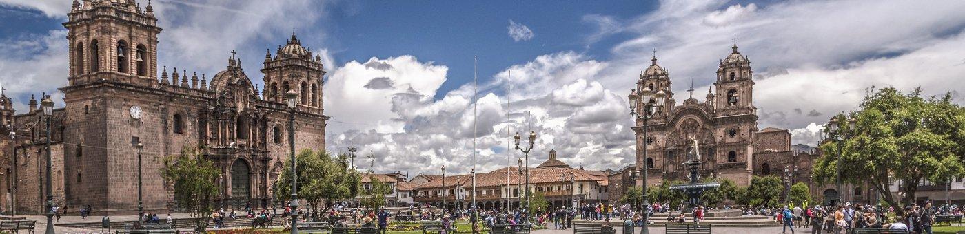 Ofertas Especiales Viaje en Perù: Cammino Inca