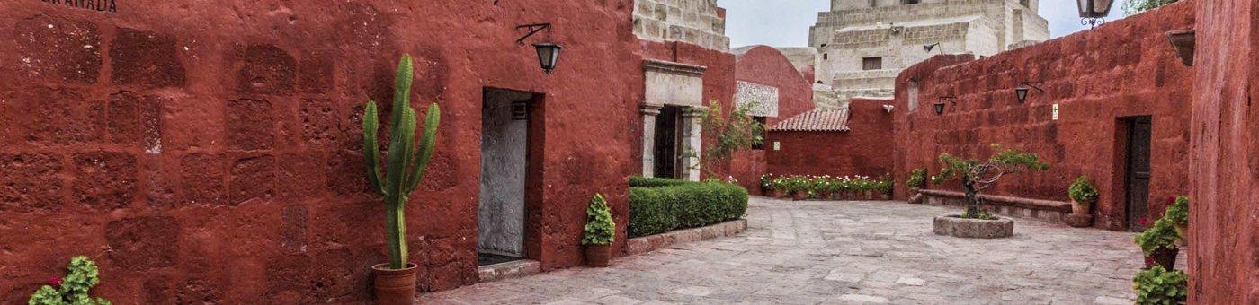 Offerta speciale Estate in Perù: Viaggio a Machu Picchu Luglio-Agosto 2020