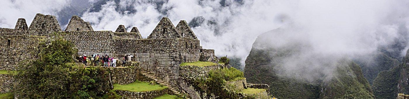 Offerte Speciali Viaggi in Perù: Cammino Inca