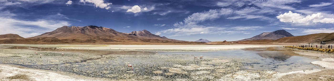 Tours to Bolivia: Bolivia Classic Tour