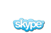 Call us on Skype! - Peru InsideOut