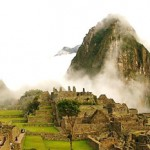 New Regulations Travelers Need to Know Before Touring to Machu PicchuNuevos Reglamentos viajeros necesitan saber antes de visitar a Machu Picchu