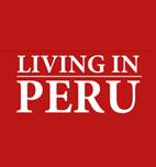 Living Peru
