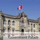 Lima Tours: Tour Perú Increíble