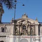 Lima Tours: Tour Lima- Nazca express