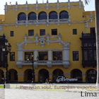 Lima Tours: Tour de Líneas de Nazca a Lima
