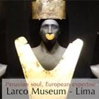 Lima Tours: Tour Lima-Paracas: Santuario de Vida Silvestre