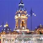 Viaggio a Lima: Perù – Tour Classico – Viaggio in Perù