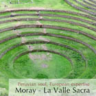 Travel to Valle Sacra: Imperial Cusco and Machu Picchu Tour