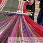 Viaggi a Cusco: Amazing Peru Tour