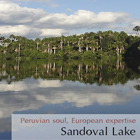 Peruvian Amazon Tours: Puerto Maldonado