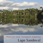 Travel to Peruvian Amazon: Puerto Maldonado