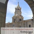 Viaggi ad Arequipa: Viaggio nel Perú Magico Tour