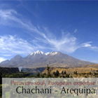 Viaggi ad Arequipa: Perù – Tour Classico – Viaggio in Perù