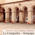 Viaggi ad Arequipa: Peru Express