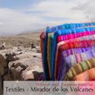 Tours al Cañón del Colca: Tour Perú Clásico