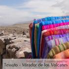 Viaggio nel Canyon Colca: Perù - Tour Classico
