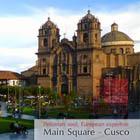 Viaggi a Cusco: Imperial Cusco and Machu Picchu Tour