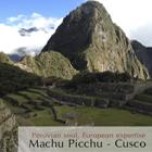 Viaggi a Machu Picchu: Imperial Cusco and Machu Picchu Tour