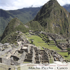 Travel to Machu Picchu: Inca Trail