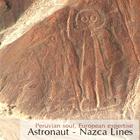 Travel to Nazca Lines: Tour Líneas de Nazca a Lima
