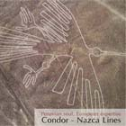 Travel to Nazca Lines: Lima - Nazca Express - 4 Jours - 3 Nuits