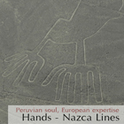 Travel to Nazca Lines: Peru Classic – 15 Days – 14 Nights