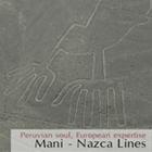 Viaggio alle linee di Nazca: Perù – Tour Classico – Viaggio in Perù