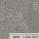 Travel to Nazca Lines: Tour Increíble Perú  - 21 Días - 20 Noches