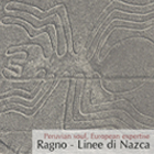 Viaggio alle linee di Nazca: Amazing Peru Tour – 21 Days – 20 Nights