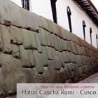 Viaggi a Cusco: Peru Express