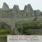Travel to Machu Picchu: Peru Express