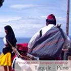 Viaggi al lago Titicaca: Perù Tour Classico – Viaggio in Perù