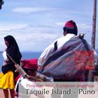 Tours en el Lago Titicaca: Perú Tour Clásico - Viaje a Perú