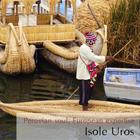 Tours en el Lago Titicaca: Perú express