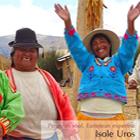 Viaggi al lago Titicaca: Viaggio nel Perù Magico