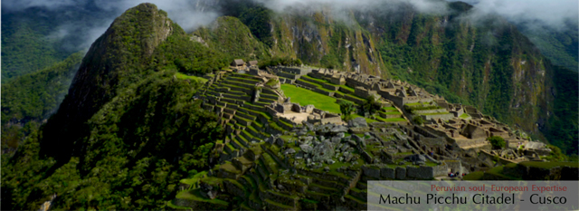Lima-Cusco Tour: Trip to Machu Picchu, return to Cusco