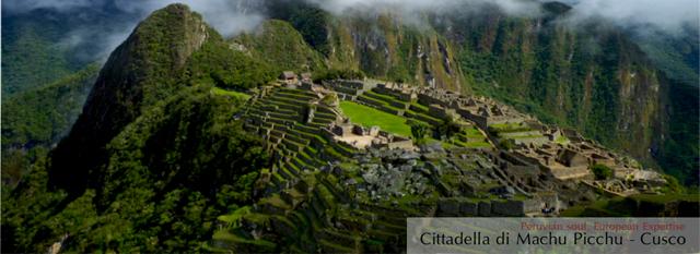 Lima-Cusco Tour: Tour a Machu Picchu, rientro a Cusco