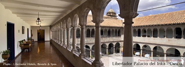 Viaggio di Nozze in Perù: Cusco Tour e rovine Incas