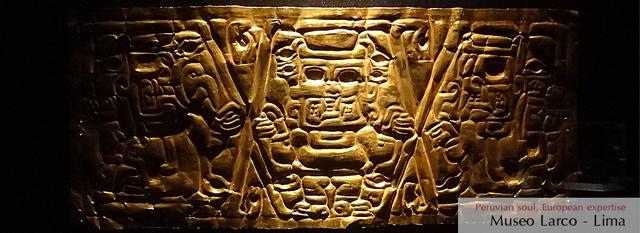 Viaggio di Nozze in Perù: Storia e cultura di Lima, la città dei re