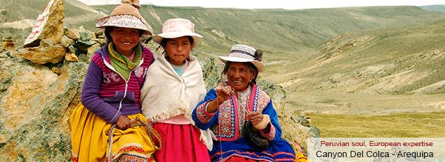 Lima - La Paz - Cusco tour: Cusco: Panorami e villaggi andini fino a Puno