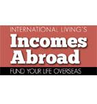 International Living's